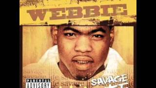 Watch Webbie Laid Way Back video