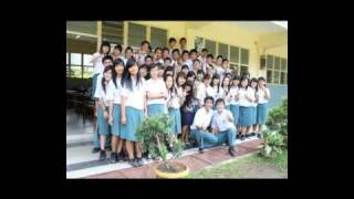 SELAMAT PAGI INDONESIA - SMA Xaverius 1