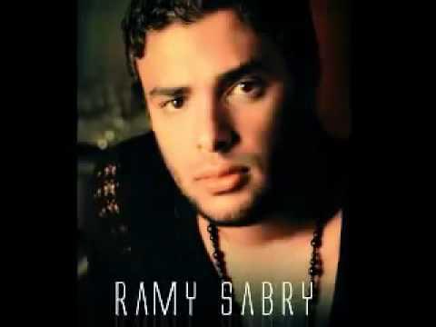 Ramy Sabry - Aw2at / رامي صبري - اوقات