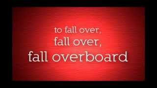 Overboard - Ingrid Michaelson