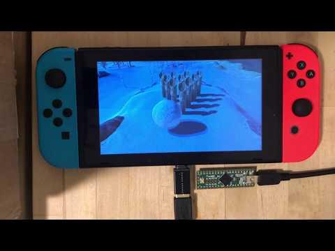 Automating Zelda - Bertrand Fan - Medium