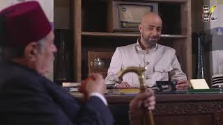 Bab Al Hara  | HD مسلسل باب الحارة 10 - الحلقة 19 التاسعة عشر -  كاملة