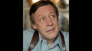 Следователь Тихонов 2016 смотреть 20 серий обзор (анонс) 11 апреля 2016 на канале Россия 1