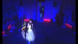 Лидия Солянинова - Венчание (2012 г.)