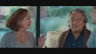 MOMO - Nicht ohne Eltern Trailer Fd [Schweiz]