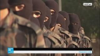 حلف شمال الأطلسي يبدي استعداده لمساعدة ليبيا وإعادة الأمن