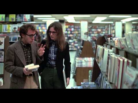 """annie-hall---""""the-horrible-and-the-miserable"""""""