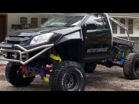Download Youtube: Motographer Babs Mtruck on Thrissur Motorshow 2k17
