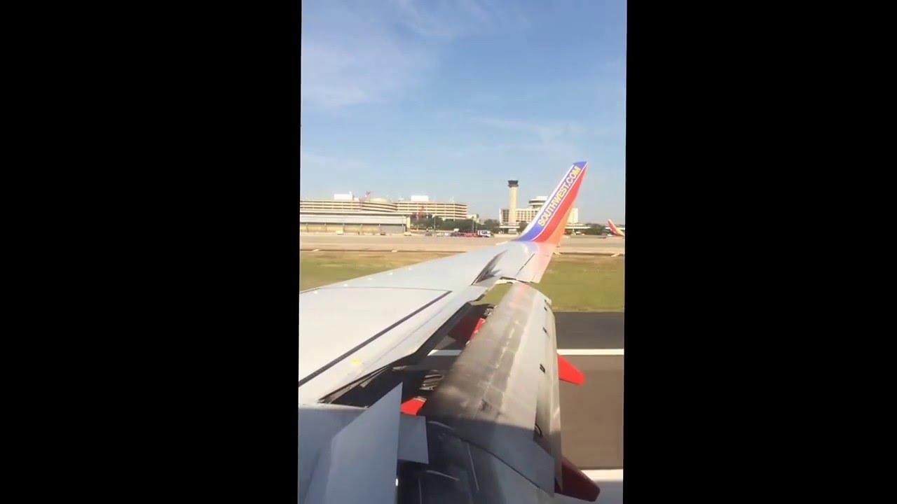 orgasm on airplane