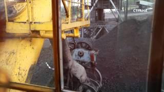видео Черная металлургия