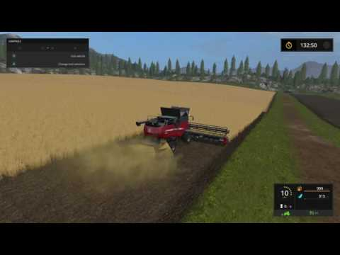 Farming Simulator 17 - Side jobs