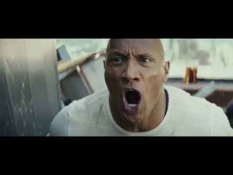 Rampage - Official Full online 1 [HD]