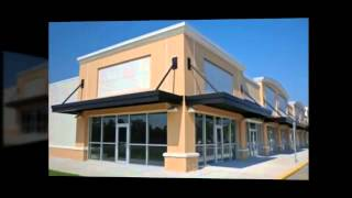 Home Window Replacement Call (888) 647-9771 Repair Minnesota MN, Commercial|Glass|Foggy|Cost
