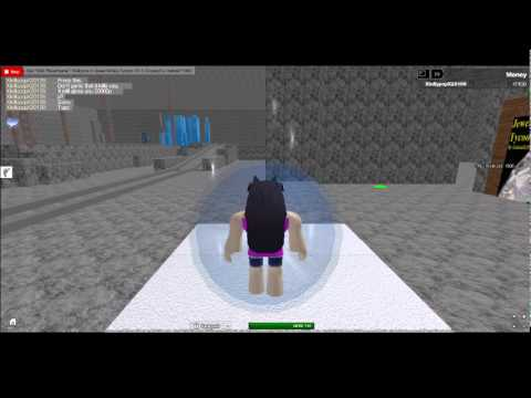 ROBLOX - How to get 20000 money on the game: Jewel Mining Tycoon (Not Fixing) 172K