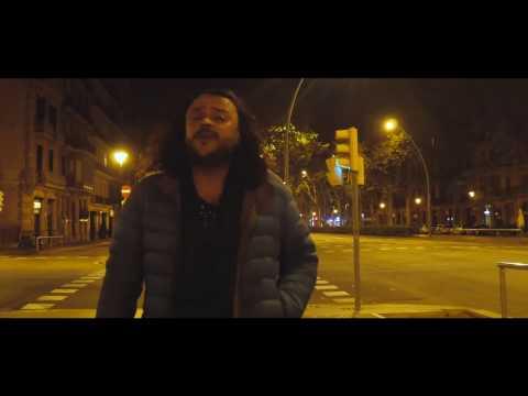 Akram Mag - بلاد غريبة | Bled Ghriba mp3 download