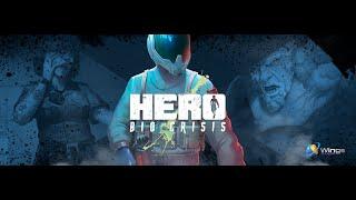 Hero: Bio Crisis
