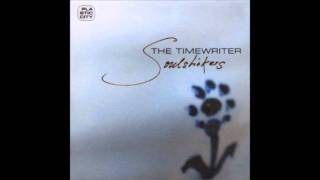The Timewriter: Circling On A Train Of Thoughts [HQ]