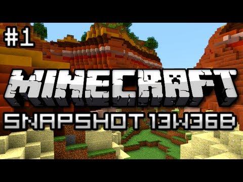 Optifine for snapshots? : Minecraft - reddit.com