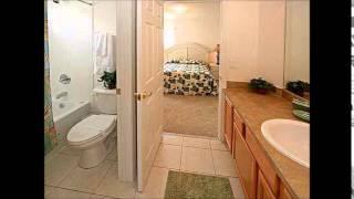 Top Jack & Jill Bathrooms