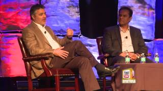 TiECon - The Indus Entrepreneurs