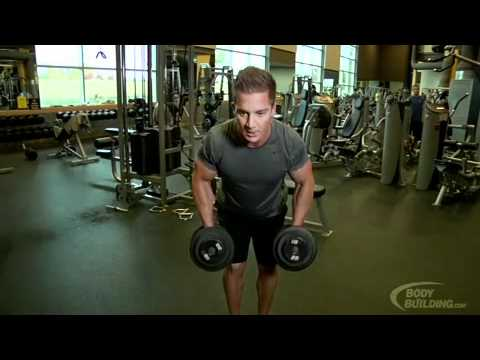 lee-labrada-12-week-lean-body-workout-&-diet---bodybuilding.com