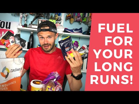 fuel-for-running-long-distance-when-marathon-training!-don't-hit-the-wall!!