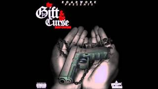 snap-capone---the-gift-curse-full-mixtape
