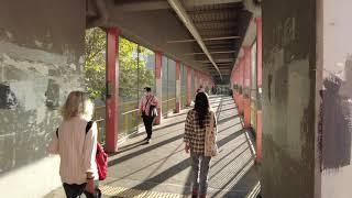 Publication Date: 2021-02-07 | Video Title: 舊居回憶之旅,美麗的祖堯村20210131