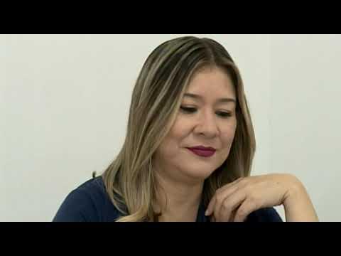 JORNAL DO MEIO DIA - 10.01.2019