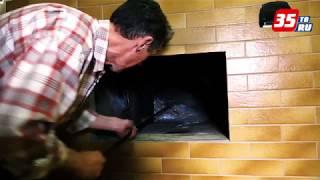 Варим тушенку в домашних условиях