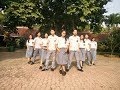 Anak Sekolah  Chrisye  Dance Choreography