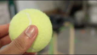 So this is a short film about my individual (Touch Ceiling/Touch Fl...