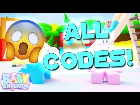 codes for roblox jelly mining simulator