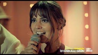 Невеста из Стамбула 20 серия Анонс 2 на русском языке, турецкий сериал