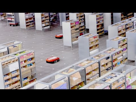 DB Schenker implementing next generation e-commerce