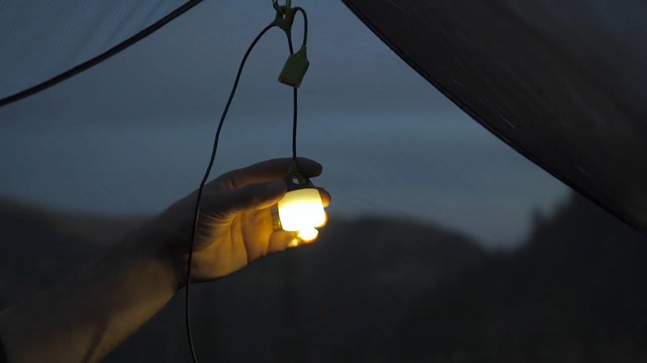 Goal Zero Light a Life Mini USB | CRT Ltda. Venta de productos ...