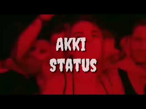 ♥💋New What's App Status 2018💋♥Khishat asel money tr mage lagtil satra jani✌✔
