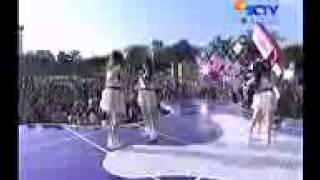 WINXS MALU TAPI MAU (versi baru)