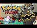 Pokemon Journey - Pokemon Fan Game Relic Castle Game Jam