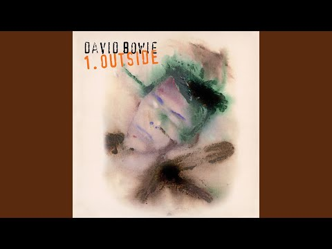 david bowie segue ramona a stone i am with name