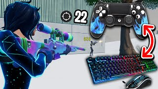 i-switched-from-controller-to-keyboard-and-mouse-after-every-kill