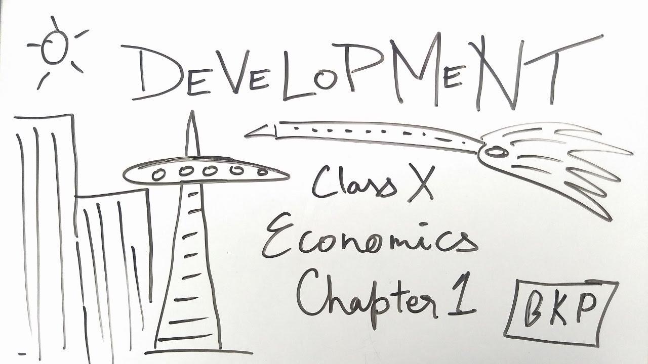 Economics chapter 2 lesson 1 review answers