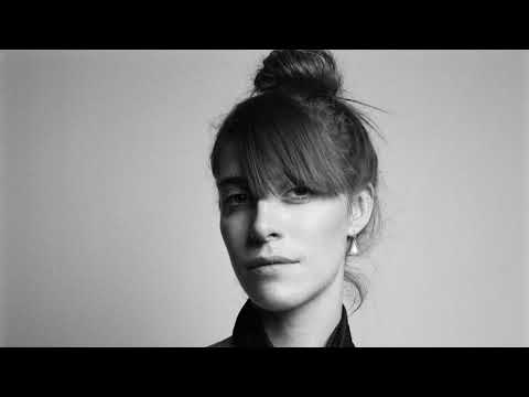 Kyle Meredith with... Feist (Part 1)