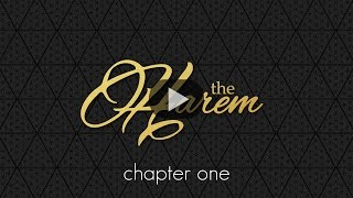 The Harem Chapter One