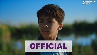 Major Lazer & Showtek - Believer (Official Video HD)