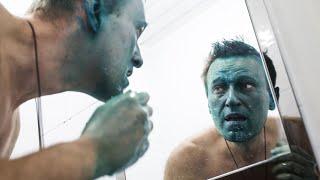 Всплыл подробный план борьбы с Навальным. Как власть пытается закрыть ФБК