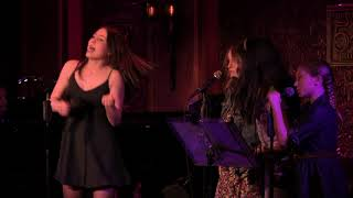 """Carly Gendell - """"No Way"""" (Six the Musical; Toby Marlow & Lucy Moss)"""