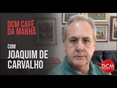 O Brasil entre o Nobel da Paz a Lula e a pauta medieval de Bolsonaro