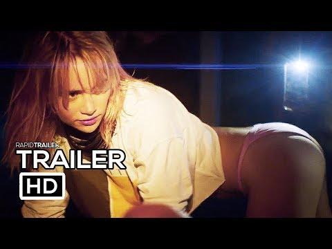 ASSASSINATION NATION Final Trailer (2018) Suki Waterhouse, Bill Skarsgård Movie HD