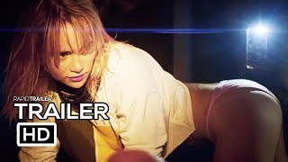 ASSASSINATION NATION Final Trailer (2018) Suki Waterhouse, Bill Skarsgård Movie HD